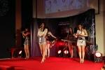 신국악 걸그룹 소리아밴드가 지역희망콘서트(창의융합콘서트)의 오프닝을 장식하며 대한민국 지역 젊은이들의 응원군으로 나섰다.