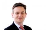 장-세바스티앙 자크 리오틴토코퍼 CEO, 국제구리협회(ICA) 회장에 선임