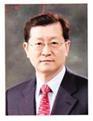 한국인터넷정보학회 제6대 회장에 선출된 경기대 전준철 교수