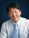 대치동 신우성논술학원의 인문계 수리논술 이동규 선생