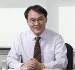 한국기술교육대 부총장 진경복 교수