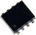 도시바, 자동차 애플리케이션용 1채널 고압측 N-채널 파워 MOSFET 게이트 드라이버 출시