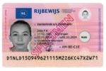젬알토가 자사의 실리스 전자 운전면허증을 네덜란드의 차량등록청에 공급한다.