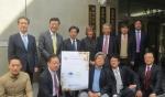 건국대학교와일본 쿄토대학이매년 주최하는 공동세미나가 서비스 산업과 창조경제를 주제로10월16-17일일본쿄토대학경영관리대학원에서 개최됐다.