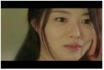 여배우 노수람이 영화 환상을 통해 스크린으로도 활동 범위를 넓히며 기대되는 배우로 주목 받고 있다.