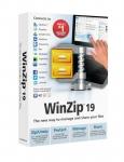 윈집은 28(현지시간)일 강력한 파일 공유 어플리케이션인 윈집19와 윈집19 Pro를 출시한다.