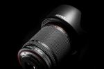 세기P&C(주)는 고성능, 펜탁스 K 마운트 디지털 SLR 카메라를 위한 교환 가능한 줌렌즈로 초광각부터 망원까지 넓은 줌 영역을 커버할 수 있는 발군의 렌즈인 HD PENTAX DA16-85mm F3.5-5.6ED DC WR를 10월 30일 발표했다.