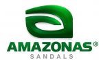 신발전문기업 태원종합무역이  라틴아메리카에서 가장 큰 풋웨어 컴퍼니인 아마조나스그룹의 브랜드 Amazonas를 론칭한다.