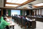 도로교통공단과 교통안전공단은 31일(금) 보행 교통사고 제로화를 위한 특별 세미나를 공동으로 개최하였다.