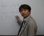 대치동 신우성논술학원의 인문계논술 이상준 선생