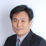 대치동 신우성논술학원의 자연계과학논술 강재길 선생.