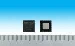 도시바, 모바일제품용 시스템 전력관리 IC TC7734FTG 출시