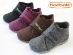 바두기(badooki)가 겨울 어린이부츠와 캐주얼 슈즈를 국내 고객들에게 선보인다.