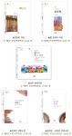 한국장애예술인협회에서 솜북시리즈로 발간하고 있는 장애인문학사업이 2014년도에는 아름다운 프로포즈 5를 선보였다.