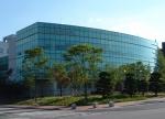 군산대학교가 디지털정보관 1층에 64Bit 멀티미디어 전용 실습실을 오픈하고 학생들을 위한 효율적인 교육환경을 구축했다.
