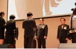 율목도서관 2014 도서관 운영평가 문화체육관광부장관상 수상