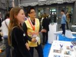 테마여행신문 TTN 여행기자단 18기 신청시 전자책 무료 증정 이벤트(18,000원 상당)
