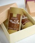 자미온茶(다)가 출시 1주년을 맞아 감사 이벤트를 개최한다.