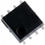 도시바 MOSFET: SOP Advance Package 출시