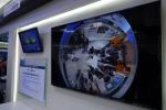 파나소닉 4K 전방위 카메라(omnidirectional camera)