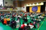 2014 창의적 수학토론대회가 2일 열렸다.