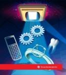 TI(대표이사 켄트 전)는 3D 프린팅, 3D 머신 비전, 리소그래피(Lithography) 애플리케이션을 위한 고해상도 DLP® 칩셋 신제품 2종을 출시한다고 밝혔다.