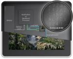 ArcticLink III BX 시스템 아키텍처 이미지