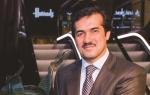 카타르 투자청장 아흐메드 알사에드(H.E. Ahmad Mohamed Al-Sayed) (사진제공: 카타르투자청)