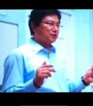 김담마음연구소 대표 김담역학연구소를 오픈했다