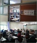 한국서비스진흥협회는 2015년도 서비스 자격시험 일정을 공고했다.