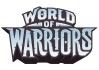'월드 오브 워리어즈'(World of Warriors™)