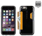 스펙은 아이폰6의 국내 출시에 맞춰 아이폰6 전용 스마트 케이스 스펙 캔디쉘 카드 케이스와 스펙 캔디쉘 케이스 2종을 출시한다.