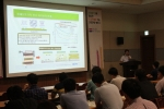 2013년 PCB세미나 행사사진-서울무역전시장 컨벤션홀