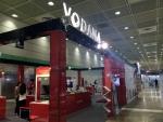 셀리본은 뷰티엑스포2014의 공식 협찬사인 미용기기 전문업체 보다나와 함께 박람회에 참가하여 많은 고객들의 눈길을 끌었다.