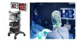 (주)메가메디칼은 독일의 최첨단 의료장비인 Scopis Hybrid Navigation을 국내 도입했다.