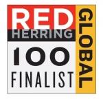 스마투스가 2014 RedHerring Global 100대 기술기업'의 최종 결선에 진출하였다.