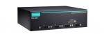 MOXA가 쿼드 코어 i7 고성능 랙마운트 컴퓨터인 DA-820 시리즈를 출시한다.