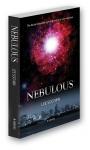과학고 1학년 이수민 학생이 영어로 쓴 판타지 소설 Nebulous가 인기다.
