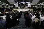 제14회 전국지체장애인대회가 11월 11일 서울 세종문화회관 세종홀에서 열렸다.