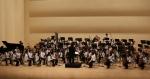 동대문구립청소년오케스트라와 은평인터내셔널유스오케스트라