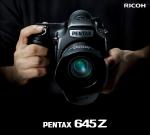 세기P&C(주)는 펜탁스 645Z와 함께하는 8K 타임랩스를 세미나를 진행한다고 밝혔다.