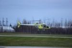 벨헬리콥터(Bell Helicopter)는 '벨505 제트 레인저X'(Bell 505 Jet Ranger X™) 헬기의 처녀비행을 성공적으로 마쳤다고 오늘 발표했다.