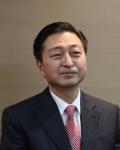 청심의 신임 대표이사로 박준선 대표이사(57세)가 취임했다.