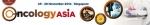 종양학 아시아 컨퍼런스 2014가 25일부터 28일까지 싱가포르에서 개최된다.