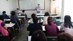 서울시중부여성발전센터(수탁기관 사단법인 청년여성문화원)는 지난 9, 10월 두 달간 마포구와 함께 실시한 '어린이집 클린서비스'를 성황리에 마무리했다.