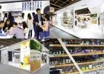 아미코스메틱은 11월 12일부터 14일까지 홍콩 컨벤션 앤 엑시비션 센터에서 진행되는 아시아 최대 규모의 국제 미용 및 화장품 박람회 홍콩 코스모프로프에 참가하여 해외 바이어들과 소비자들의 많은 관심을 집중 시키고 있다.