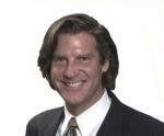 한센 인베스트먼트 홀딩스 LLC(Hansen Investment Holdings, LLC)의 매니징 파트너 척 한센(Chuck Hansen)