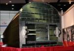 헨켈은 프리프레그와 주입 수지, 필름 접착제, 가공재가 포함되는 록타이트 벤족사진(Benzoxazine, BZ) 복합제를 출시하였다. C919 BZ APU