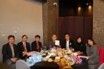 농림수산식품교육문화정보원이 한국PR협회에서 주최하는 2014 한국PR대상에서 농촌체험 프로그램인 해피버스데이(HappyBusday)로 정부PR부문 최우수상을 수상했다.