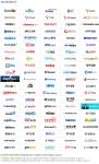 홈사랑넷은 홈페이지를 가지고 있는 개인이나 기업 등에 온라인 광고업체 네오클릭과의 업무협조로 신규광고주에게 10만원 무료쿠폰을 지원해 준다.